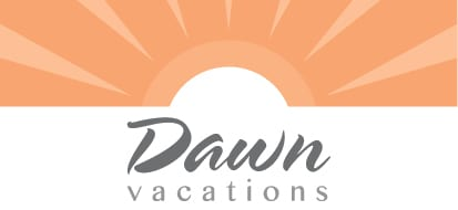Dawn Vacations